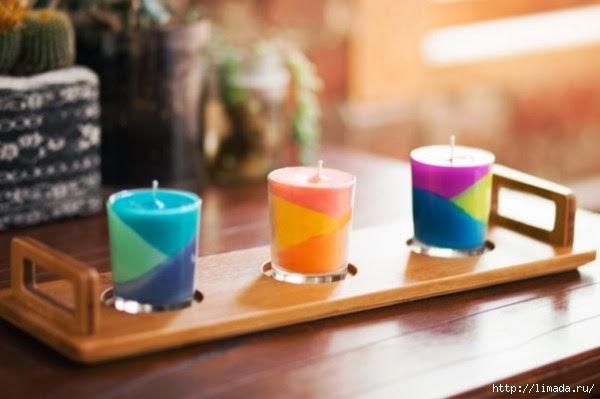 velas-decorativas-con-crayones8 (600x399, 101Kb)