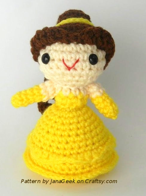 disney_beauty_and_the_beast_belle_amigurumi_by_janageek-d5uldyf (488x654, 119Kb)