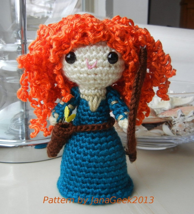 brave_princess_merida_crochet_doll_by_janageek-d5v4b5a (635x700, 318Kb)