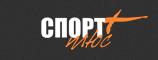 logo (158x60, 11Kb)