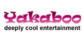 logo (164x74, 5Kb)