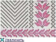 d9e458325dfbt (180x135, 28Kb)