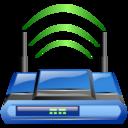 3040753_12994344461299434434_access_point12kb (128x128, 12Kb)