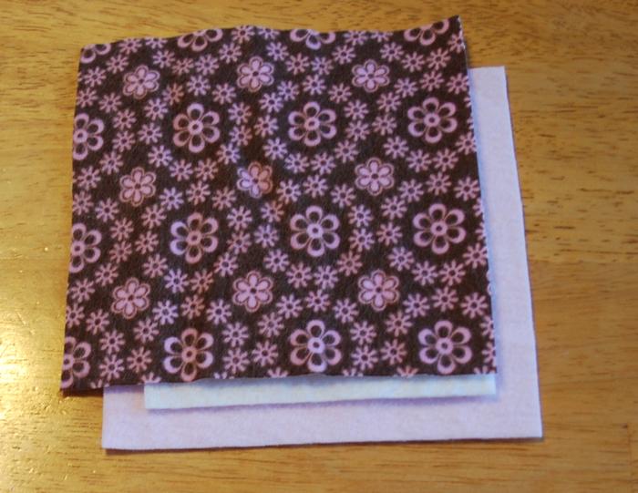 детское одеяло в технике пэчворк (7) (700x541, 448Kb)