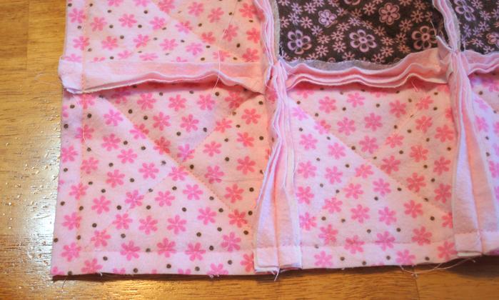 детское одеяло в технике пэчворк (19) (700x420, 409Kb)