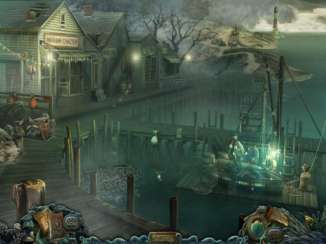 small-town-terrors-pilgrims-hook-collectors-edition-screenshot3 (640x480, 238Kb)