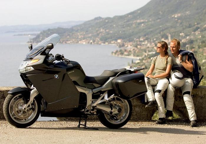 туристические_мотоциклы_bmw_k1200gt_bigboss-motocatalog-2 (700x488, 341Kb)