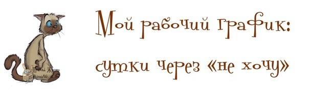 1372189956_frazochki-21 (604x185, 42Kb)