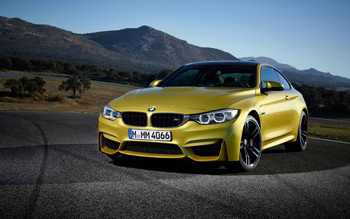 2014-BMW-M4 (350x219, 56Kb)