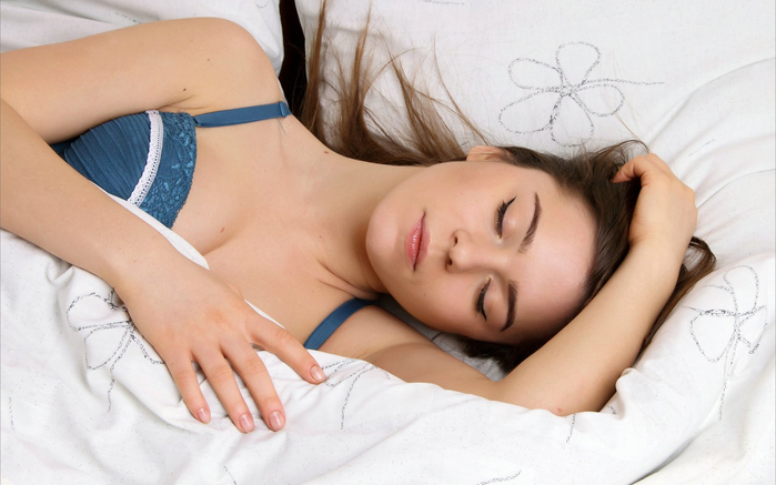 Самые популярные толкования снов
