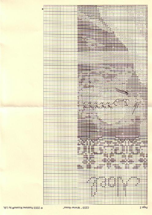 Scan10003 (495x700, 504Kb)