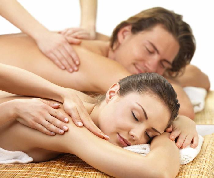 Важен ли массаж лица и тела (700x582, 315Kb)