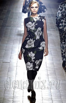 модное платье 2014/4348076_4p2014 (233x364, 24Kb)