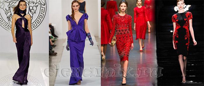модные цвета платьев 2014/4348076_2p2014 (700x295, 55Kb)