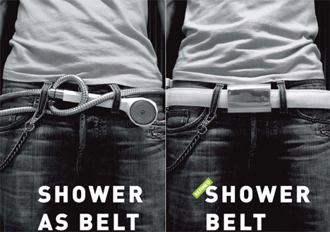 4027137_shower_belt (468x329, 65Kb)