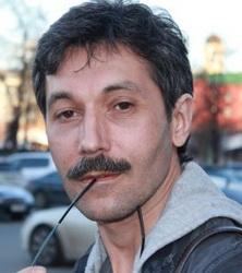 Роман Газенко (222x250, 42Kb)