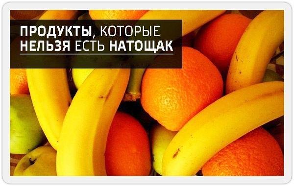 5353945_z3FMozOsJw (600x380, 49Kb)