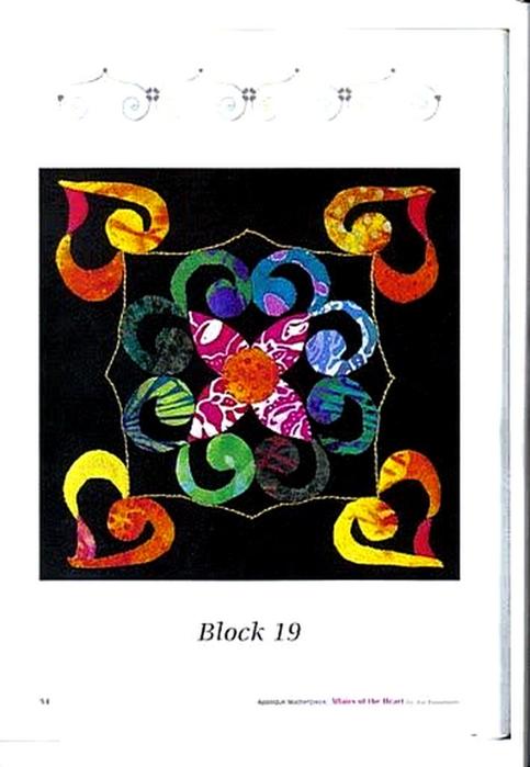 block_19 (483x700, 220Kb)