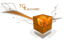 3003498_TGReloaded (210x131, 27Kb)