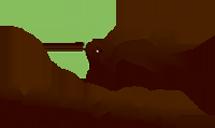 logotype (215x128, 22Kb)