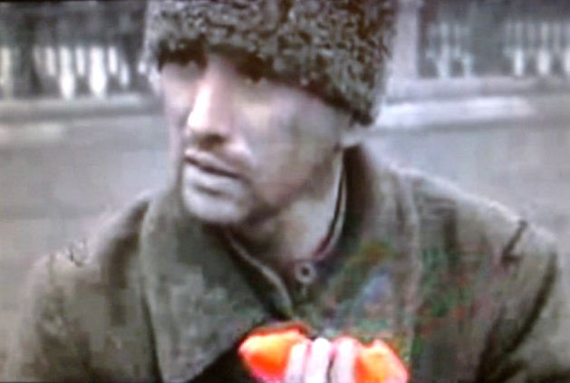 Лавренов и гудалов должны были вылететь в москву 23 декабря из