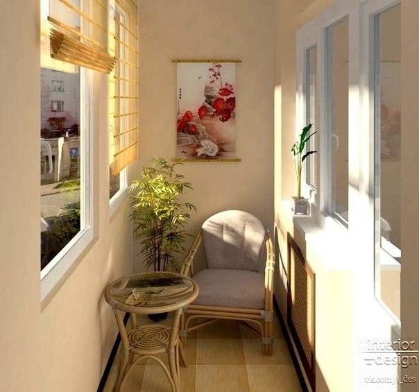 дизайн балконов и лоджий (38) (604x565, 152Kb)