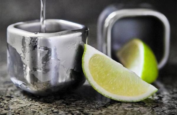 бокалы для холодных напитков 1 (600x391, 183Kb)