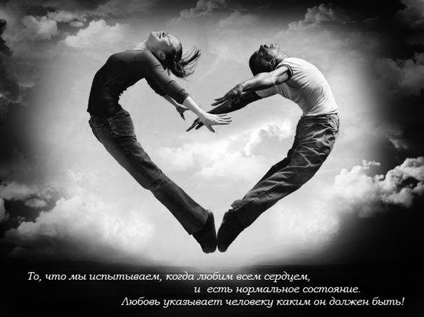 3491107_ljubov987 (595x444, 38Kb)