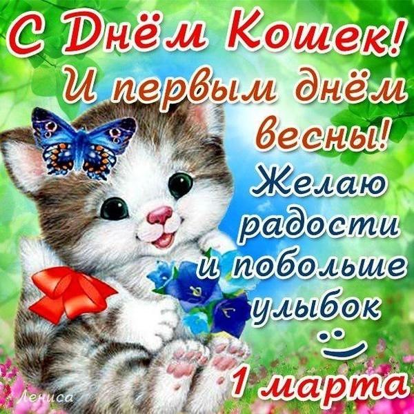 http://img0.liveinternet.ru/images/attach/c/10/110/596/110596732_6.jpg
