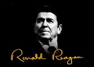 Reagan (330x236, 9Kb)