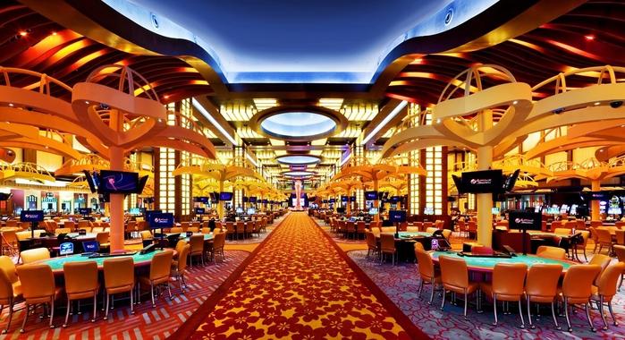 3085196_108432095_Casino2 (699x380, 275Kb)