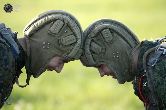 3684183_russianmilitary19 (700x466, 103Kb)