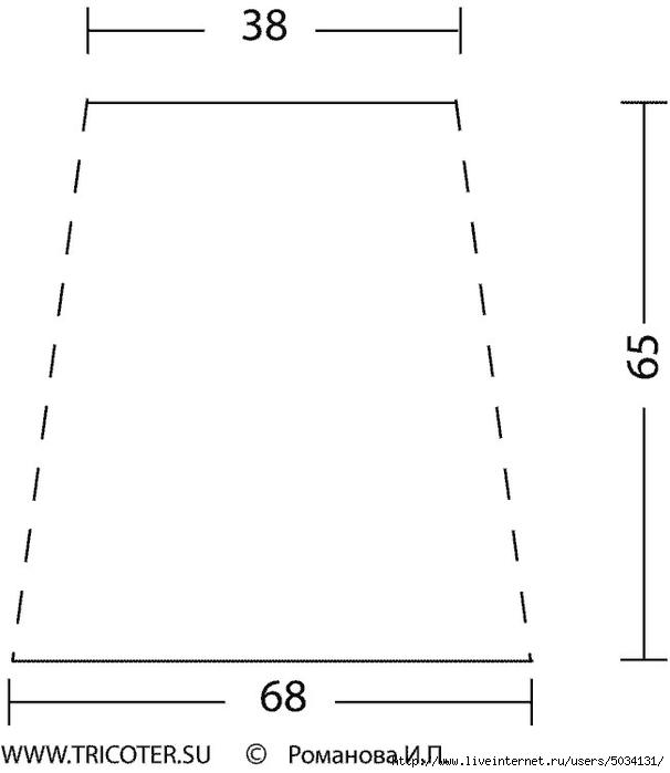 3 (606x700, 56Kb)