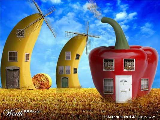 windmills (534x400, 142Kb)