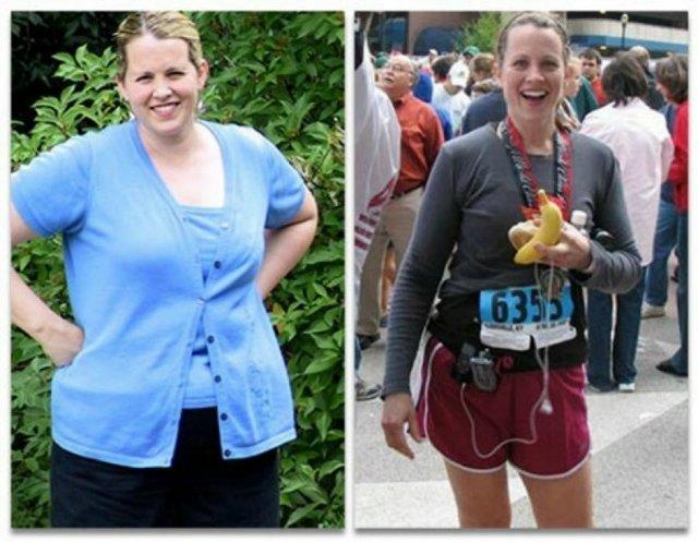 Диета медиков: отзывы похудевших