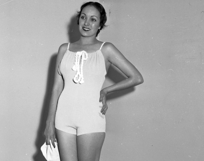 rubber-swimsuit-1935 (700x550, 162Kb)