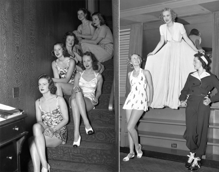 fashion-shows-1939-1938 (700x551, 217Kb)