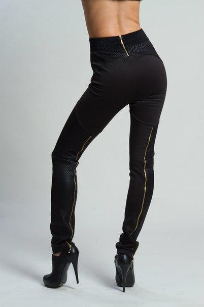 женские брюки (402x604, 21Kb)