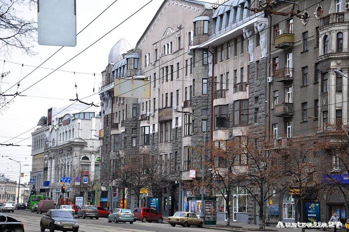 0_6dd5e_63Kharkiv, Ukraine (700x464, 303Kb)