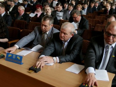 Депутаты Донецка (400x300, 32Kb)