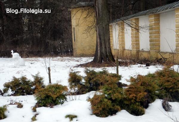 Снег еще только начал таять./3241858_sima003 (600x411, 167Kb)