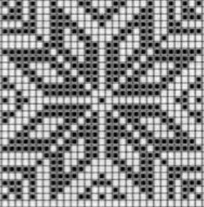 8 (293x298, 60Kb)