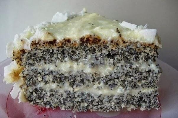 кокосовый тортик (602x400, 57Kb)