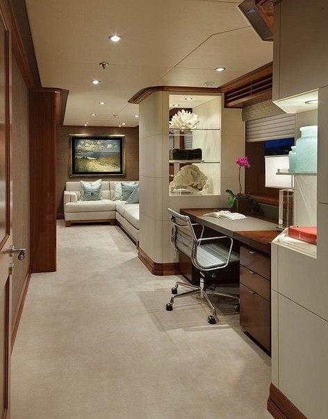 дизайн маленьких квартир (15) (472x604, 133Kb)