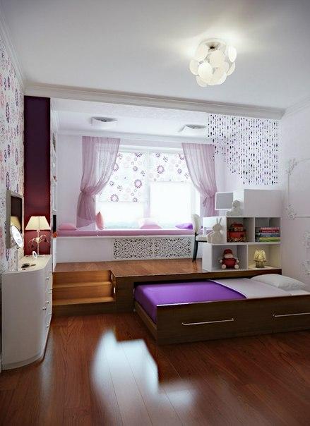 дизайн маленьких квартир (17) (439x604, 119Kb)