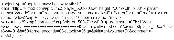 вид кода 1/4264148_vid_koda_1 (680x159, 54Kb)