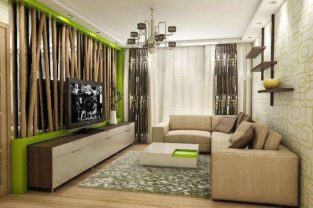 Дизайн гостиной 17 квМ фото своими руками
