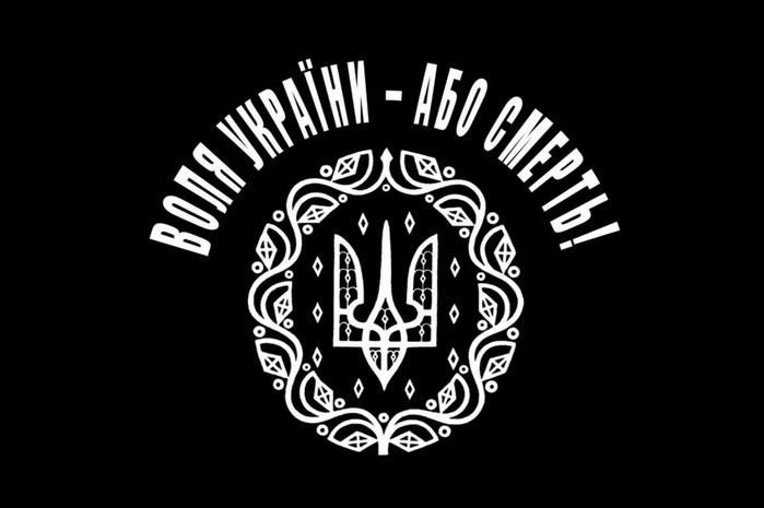 Воля_Украины (700x465, 45Kb)