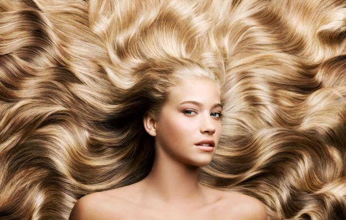 как тонкие жирные волосы сделать объемными и пышными/4682845_4892 (700x444, 264Kb)