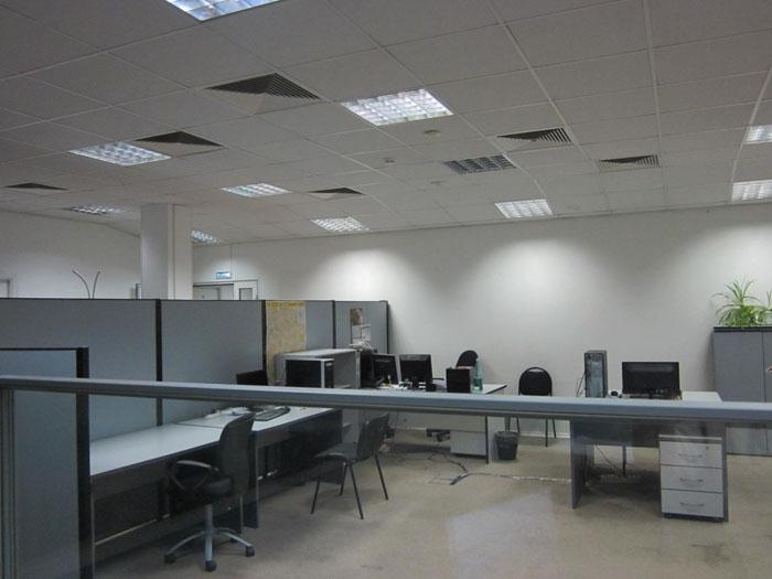 03 Офисные одуванчики (700x525, 162Kb)